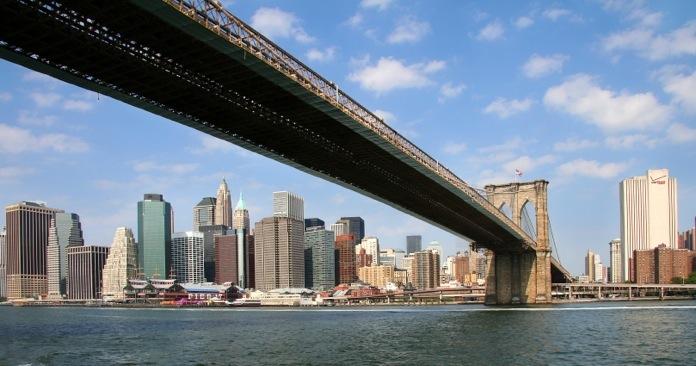 Car Rental Places In Brooklyn New York