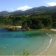 Tres playas imprescindibles en el litoral Español