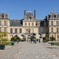 París, la magia en un verano inolvidable
