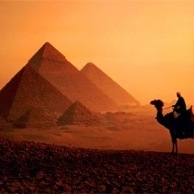 Egypt: meet the two cities you should not miss