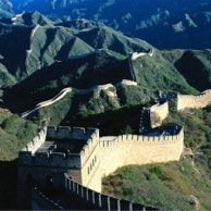 More than 3000 years of history, China a place to discover