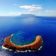 Hawai: Ocho islas, un paraíso