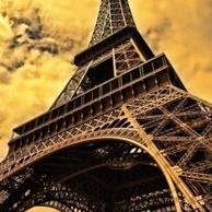 Torre Eiffel, El gigante de la ciudad de las luces