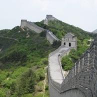 La Gran Muralla China, siglos de enconada defensa