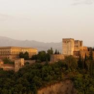 Conoce España como nunca antes, te mostramos los 12 lugares más característicos de esta tierra