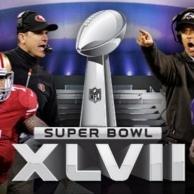 Final de la Super Bowl XLVIII, el evento deportivo y turístico más grande del planeta