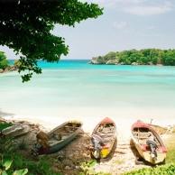 Jamaica, la isla del Caribe que no te puedes perder