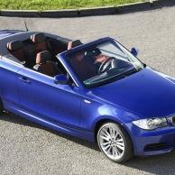 Los 4 mejores coches para alquilar un fin de semana…
