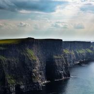 Precios en Irlanda, una guía para el viajero