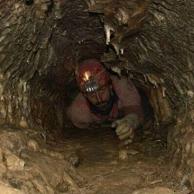 Calleja renuncia al desafío de bajar la cueva más profunda del planeta