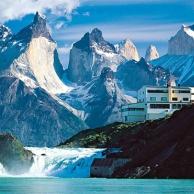 Descubriendo La Patagonia Argentina