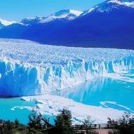 Descubriendo La Patagonia Argentina, (Parte 2)