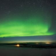 Kakslauttanen Arctic Resort, un Hotel en el Ártico que te dejará con la boca abierta... (2ª Parte)