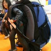 10 Trucos para hacer la maleta de viaje sin sustos o sorpresas