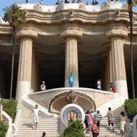 Barcelona, descubre donde hacer las mejores fotos panorámicas