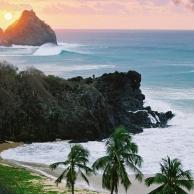 Las 10 mejores islas del mundo en 2015 según los usuarios de TripAdvisor
