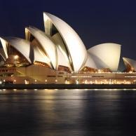 Descubre Sidney, recorre la ciudad más importante del continente Australiano