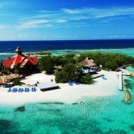 Bali un trocito del paraíso en una isla de Indonesia