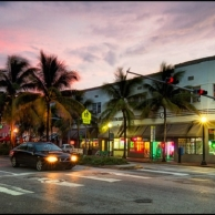 Miami, a haven for tourists and the best option this summer
