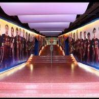 Recorre Barcelona sin perder detalle, tres paradas obligatorias en la ciudad (parte 1)