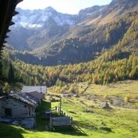 Bérgamo: un rincón encantador en Italia