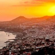 Plan para unas vacaciones de siete días en Madeira (Días 4-7)