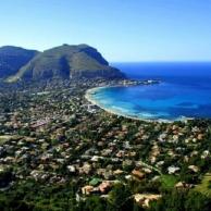 Una visita para descubrir Palermo (Parte 1)