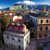 A visit to discover Palermo (Part II)