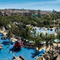 The 5 best water parks in the world to enjoy in any season