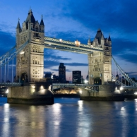 5 plans when travelling to London