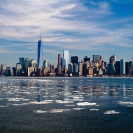 10 curiosities about NY that you probably don't know