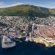 Croatia, enjoy an unknown country