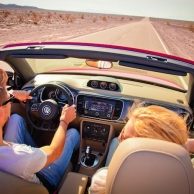 5-Reasons-to-rent-a-car-with-Rentalcargroup