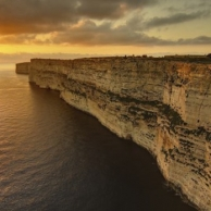 Discover the islands of Malta, Gozo and Comino in the Mediterranean