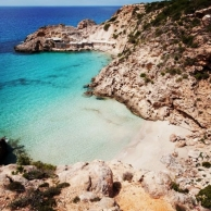 Blog featuring - Ibiza - Car Rental Group