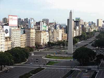 🚗 Car Rental Buenos Aires Airport   Rent a car Buenos Aires