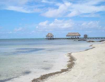 Belize Airport Car Rental