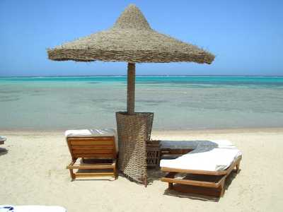 Marsa Alam Airport Car Rental