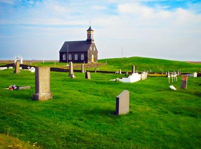 Reykjavik Flyplass Bilutleie
