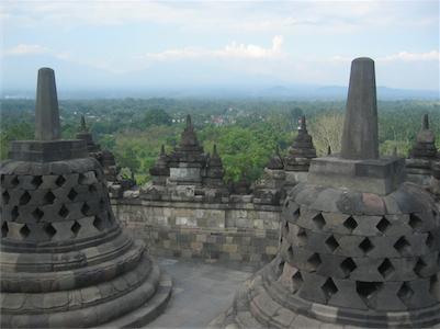 Denpasar Bali Zračna Luka Najam vozila