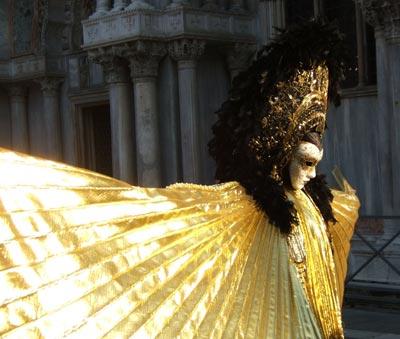 Венеция Коли под наем