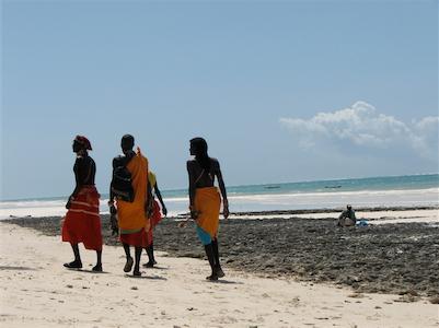 Mombasa Zračna Luka Najam vozila