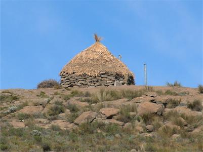 Maseru Moshoeshoe Aeroporto Aluguer de Automóvel