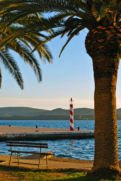 Tivat Airport Car Rental