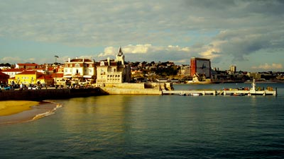 Cascais Car Rental
