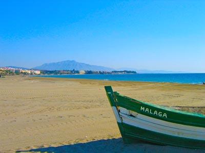 Malaga Aeroport Închiriere de maşini