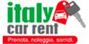 Italy Car Rent Itálie