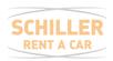 Schiller Rent a Car Αυστρία