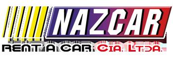 Nazcar Ekvador