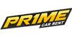Prime Car Rent Latvia